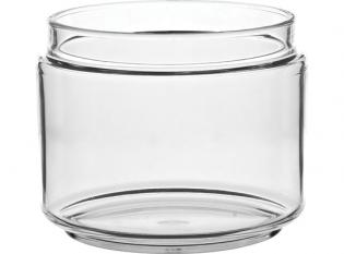 BOK050 - Pot réutilisable en PSI - Transparent, 500ml, ø115 h 112mm